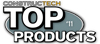 Constructech Top Product 2011